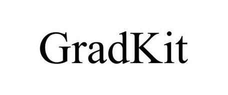 GRADKIT