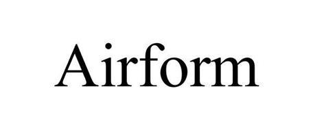 AIRFORM