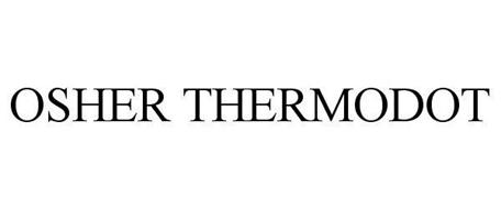 OSHER THERMODOT