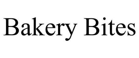 BAKERY BITES