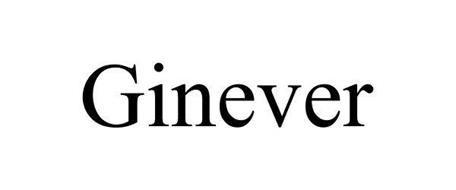 GINEVER