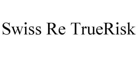 SWISS RE TRUERISK