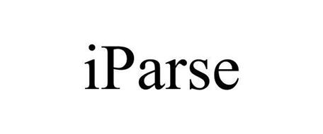 IPARSE