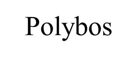 POLYBOS