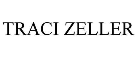 TRACI ZELLER