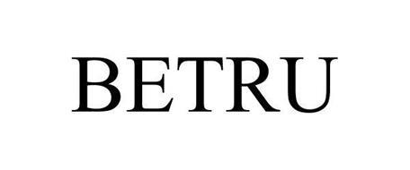 BETRU