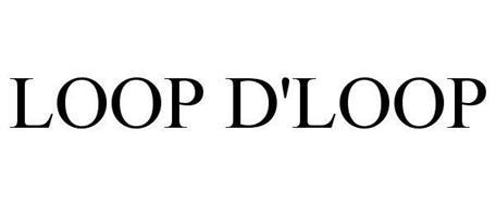 LOOP D'LOOP