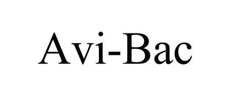 AVI-BAC