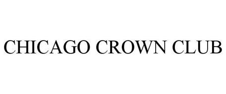 CHICAGO CROWN CLUB