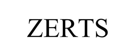 ZERTS