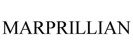 MARPRILLIAN