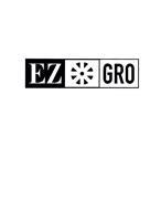 EZ GRO