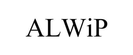 ALWIP