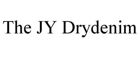 THE JY DRYDENIM