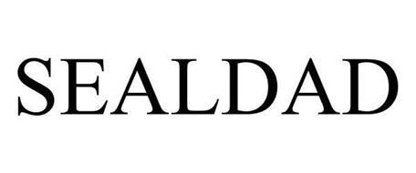 SEALDAD