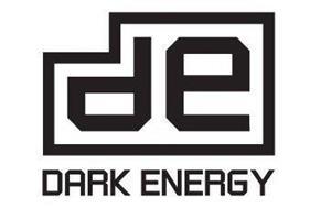 DE DARK ENERGY