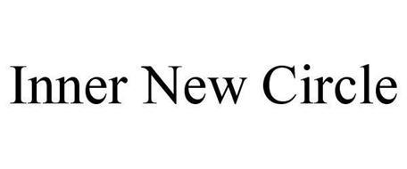 INNER NEW CIRCLE