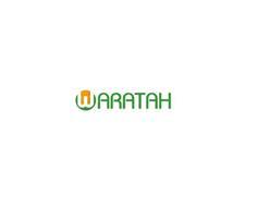 WARATAH