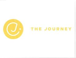 J THE JOURNEY
