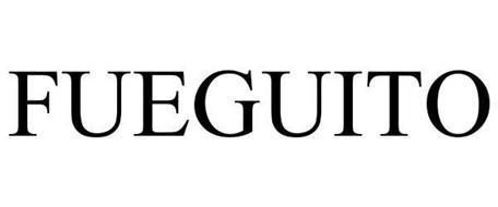 FUEGUITO