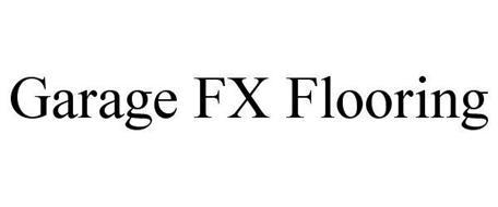 GARAGE FX FLOORING