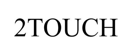 2TOUCH