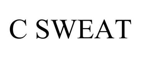 C SWEAT
