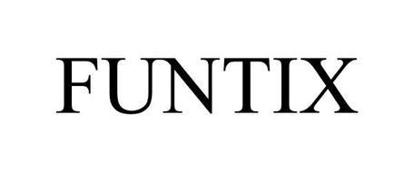 FUNTIX