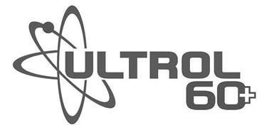 ULTROL 60+