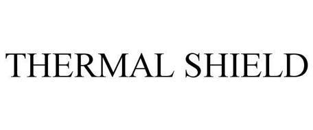 THERMAL SHIELD