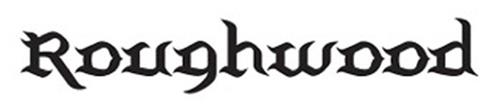 ROUGHWOOD