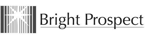 BRIGHT PROSPECT