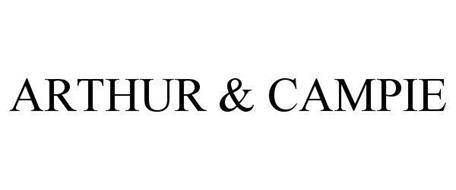 ARTHUR & CAMPIE