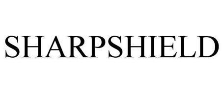 SHARPSHIELD