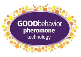 GOODBEHAVIOR PHEROMONE TECHNOLOGY