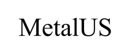 METALUS