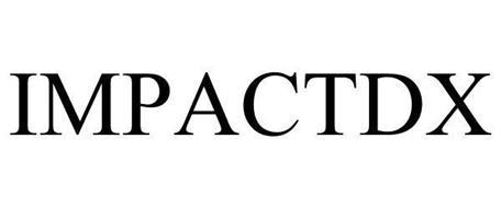 IMPACTDX