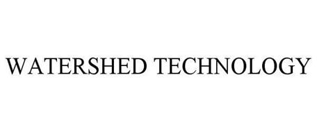 WATERSHED TECHNOLOGY