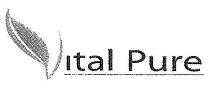 VITAL PURE