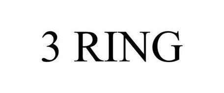 3 RING