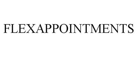FLEXAPPOINTMENTS