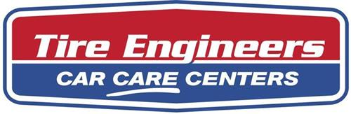 TIRE ENGINEERS CAR CARE CENTERS