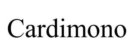 CARDIMONO