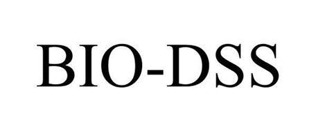 BIO-DSS