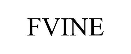 FVINE