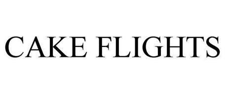 CAKE FLIGHTS