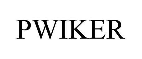 PWIKER