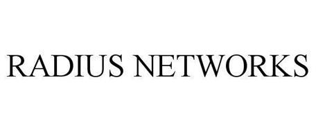 RADIUS NETWORKS