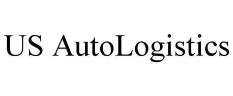 US AUTOLOGISTICS