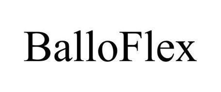 BALLOFLEX